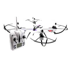How High Is 150 Meters Shop For Cheap Drones Under 180 Top 18 Cheap Drones Of 2018