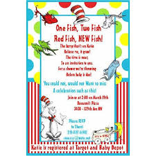 dr seuss baby shower create own dr seuss baby shower invitations printable free