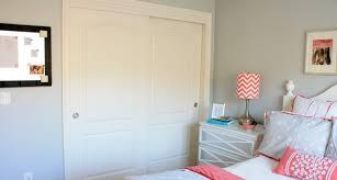 Diy Crafts For Teenage Rooms - stunning teen room 10 photos lentine marine 59479
