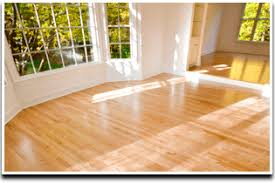 garrett floor restore llc flooring l colorado springs co