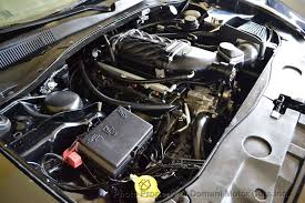 dodge charger rt engine 2012 used dodge charger r t at domani motor cars inc serving