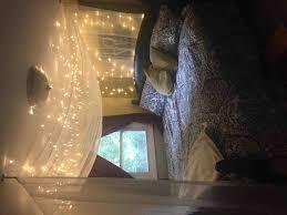 White Christmas Lights For Bedroom - red christmas lights bedroom cheminee website