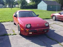 1984 porsche 928 porsche 928 gts engine wallpaper 1024x768 21971