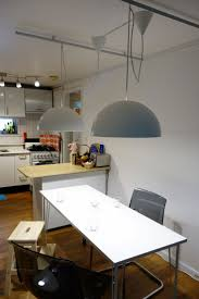 Ikea Lighting Hacks by 89 Best Diy Ikea Hacks Images On Pinterest Diy Home And Ikea Hacks