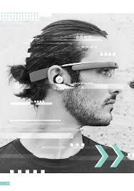 Home Tech Design Supply Inc Best 25 Technology Design Ideas On Pinterest Flat Style