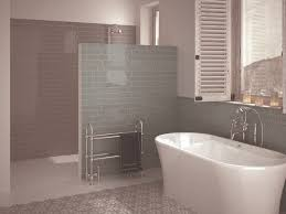 Subway Tile Ideas For Bathroom by 16 Best Subway Tile Images On Pinterest Home Bathroom Ideas And