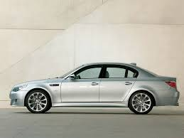 bmw m5 2004 100 best bmw m5 e60 images on bmw cars car and cars