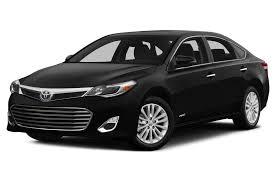 hyundai tucson 2016 black 2014 toyota avalon hybrid new car test drive