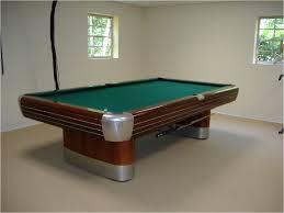 Craigslist Pool Tables Gold Crown Pool Table Craigslist Table Designs