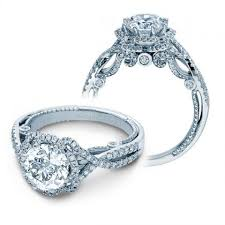 engagement rings with halo halo engagement rings