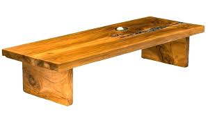 unfinished wood coffee table legs unfinished wood coffee table legs unfinished table legs unfinished