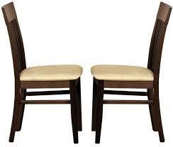 Dining Chair Price Dining Chairs For Sale Duluthhomeloan