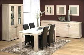 table de cuisine ikea blanc ikea table a manger affordable trendy salle blanc laque et avec