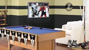 glidden paint colors of your favorite nhl hockey team glidden
