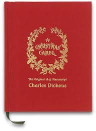 well read charles dickens s brilliant improvisation