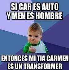 Spanish Memes Facebook - hispaniola spanish language school home facebook