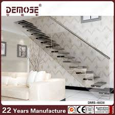 bifurcated stairs bifurcated stairs suppliers and manufacturers