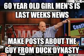 60 Year Old Girl Meme - old girl meme 28 images new meme quot the 60 year old girl quot