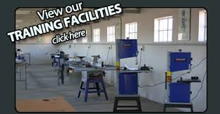 Woodworking Machinery In South Africa by Woodworking Machinery Band Saws Spindle Moulders Bobin Sander