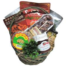 Fruit And Nut Gift Baskets 81 Best Toronto Gift Baskets By Gifts For Every Reason Images On