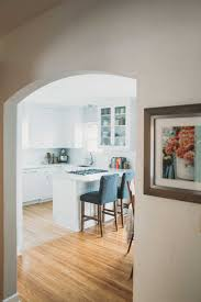 pics of home decoration old house kitchen remodel view small home decoration ideas photo at