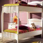 Bunk Beds Erie Pa Bunk Beds Bunk Beds Erie Pa Inspirational Bunk Beds Bunk
