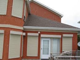 new exterior roll up shutters room design decor wonderful in