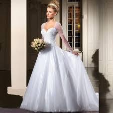 robe de mariage 2015 compare prices on voiles robe de mariage 2015 shopping buy