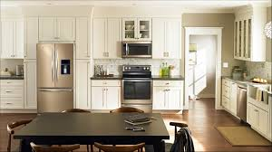 kitchen appliance packages hhgregg kitchen cool strong refrigerator from ge slate appliances modern