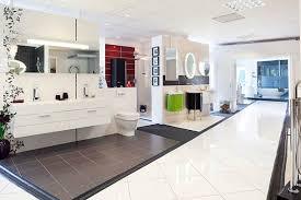 bathroom design showrooms ripples bathrooms chelmsford bathroom design showroom