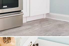 tobeknown kitchen designs on a budget tags kitchen remodel ideas