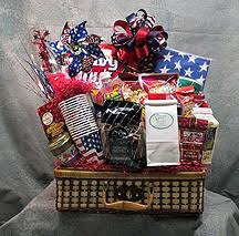 picnic gift basket picnic gift baskets by gift basket gallery