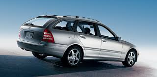 mercedes c320 wagon 2002 2002 mercedes c class review ratings specs prices and