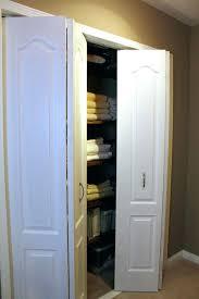 Recessed Closet Door Pulls Closet Door Pulls Sliding Recessed Canada Pull Handle