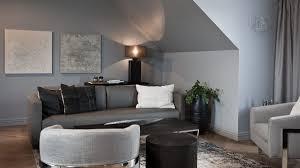 sand hotel luxury hotel in reykjavik jacada travel