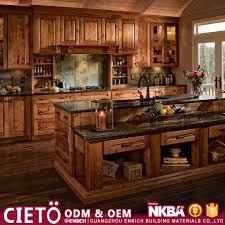Building Upper Kitchen Cabinets Kitchen Room Upper Kitchen Cabinets With Glass Doors Wood