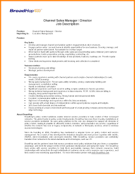 Catering Job Description Resume by 100 Assistant Manager Resume Resume Of Assistant Manager