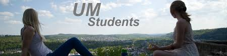 how to apply academic enrichment university of montana