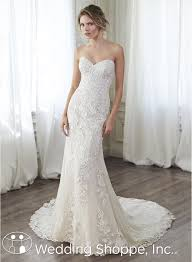 maggie sottero bridal museum maggie sottero bridal gown arlyn 5ms146