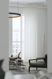 how to hang curtains curtains for vertical blind track apartment windows how to hang