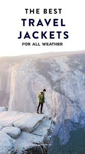 Florida Travel Jacket images Rain or shine the 10 best travel jackets for your next outdoor jpg