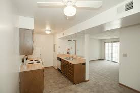 Cheap One Bedroom Apartments In Norfolk Va | apartment at 1612 w little creek rd in norfolk va 1bd 1ba the