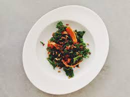 comment cuisiner le kale comment cuisiner le chou kale my spoon