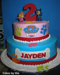 cakesbymia features fine dominican cakes custom designed cakes to