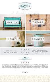 21 best images about deluxemodern design on pinterest
