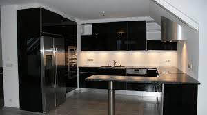 cuisine avec carrelage gris salon avec carrelage gris best aide aux choix des couleurs avec