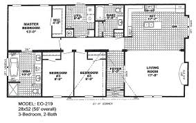 fair 90 mobile home plans double wide decorating inspiration of