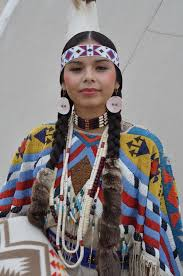 american indian hairstyles native american hairstyles on pinterest hopi indians indian