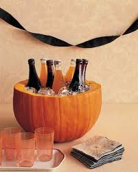 weekend toast a tipsy or not farewell to our pumpkins