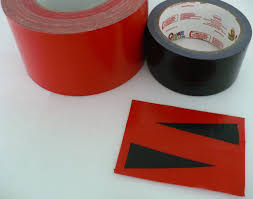 halloween duct tape make a rolled duct tape bead bracelet u2013 dollar store crafts